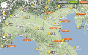 meteo_stations