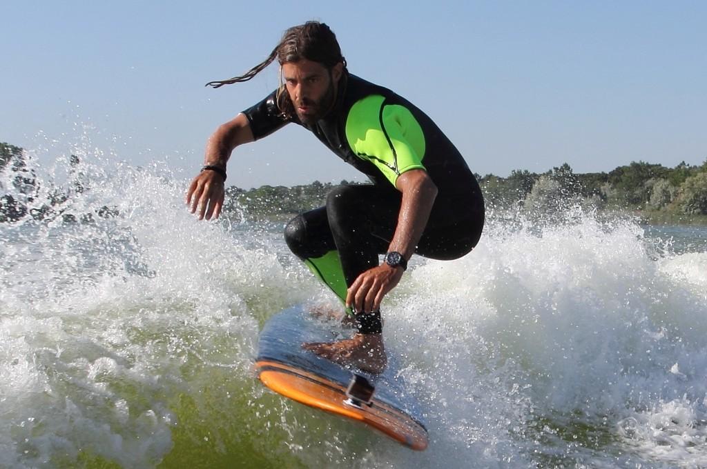 surfing.2