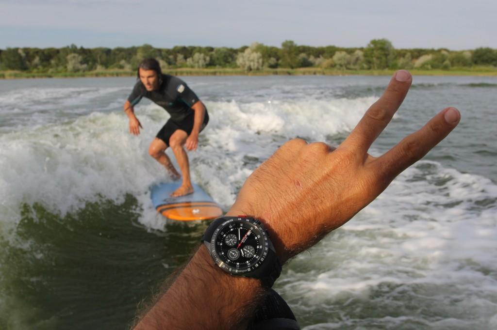 surfing.4