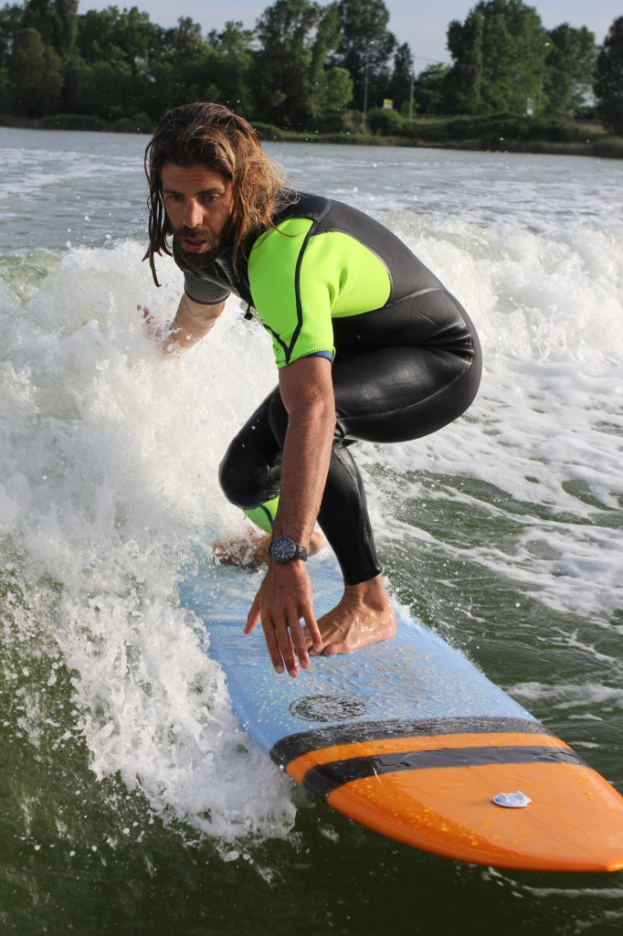 surfing.1